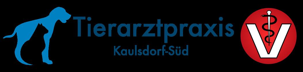 Tierarztpraxis Kaulsdorf-Süd